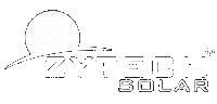 logo zytech Solar