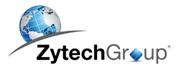logo_zytechgroup