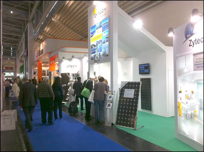 news_Zytech_Solar_booth