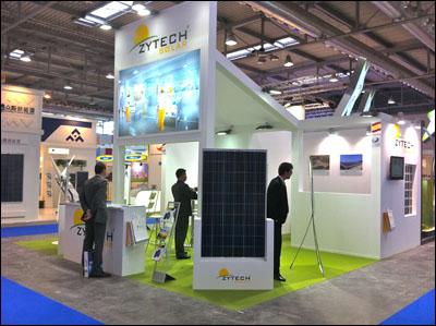 SolarExpo Verona