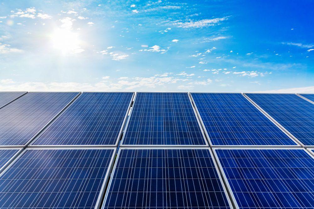 Zytech fabricante de Placas solares - Módulos fotovoltaicos