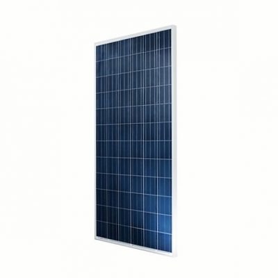 Paneles solares policristalinos 290W-300W solar panels