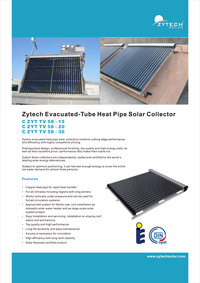 Heat-Pipe-Solar-Collectors-EN