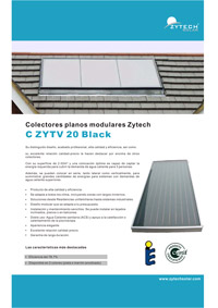 zytv-20-blackES