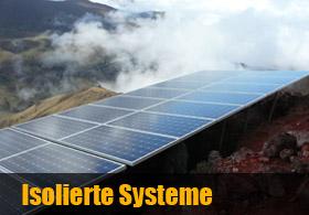 isolierte-System.jpg