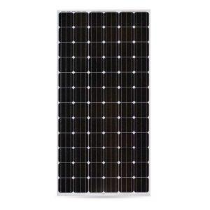 300W-325W MONO SOLAR PANEL