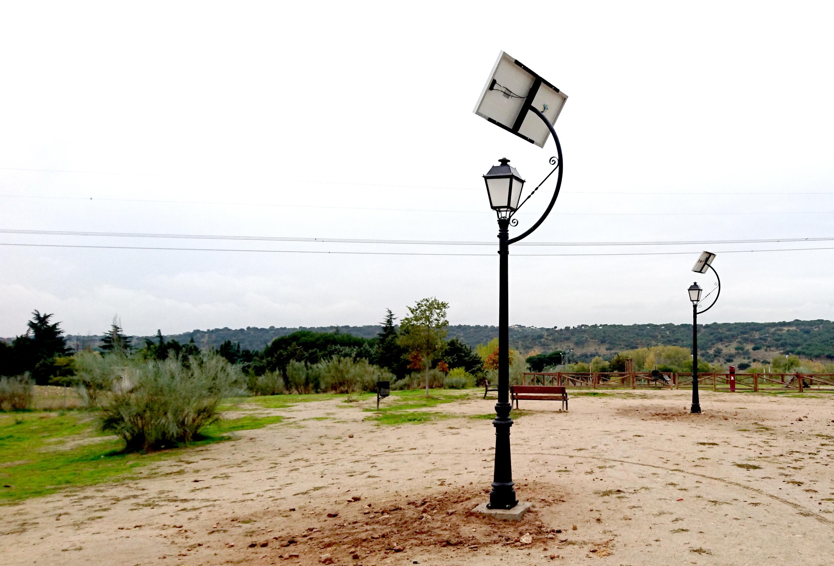 farola-solar-rozas-5